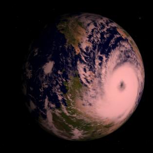Gliese_581_c_cyclone