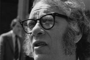 post-35030-12-Predictions-Isaac-Asimov-Ma-8HDZ