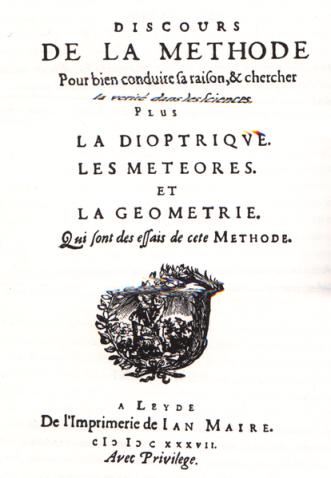 414px-Descartes_Discourse_on_Method