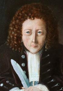 Robert_Hooke