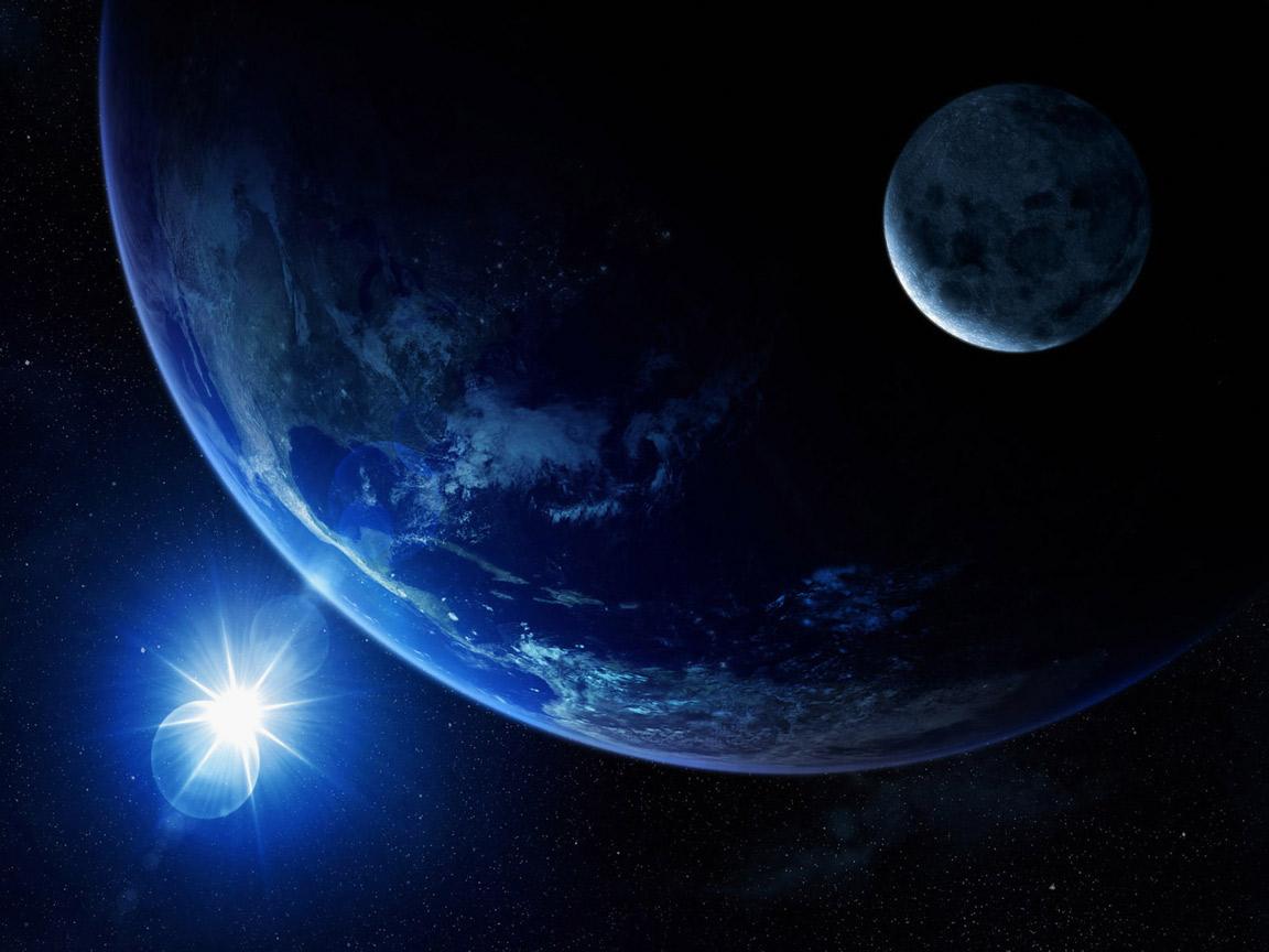 El universo a partir de la nada!!!