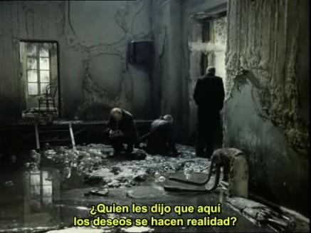 Stalker - Andrei Tarkovsky (73)