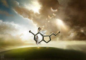 serotonin_by_uniquelegend-d59ucxu